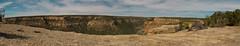 Petroglyph Point Trail