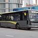 533-BF60 UVS. Blackpool Transport.