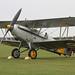 S1581_Hawker_Nimrod_Mk.I_(G-BWWK)_RAF_Duxford20180922_1