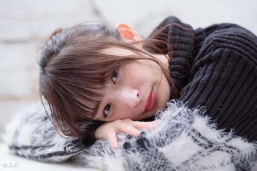 20181202_mini_007