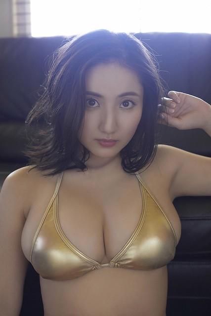 紗綾096