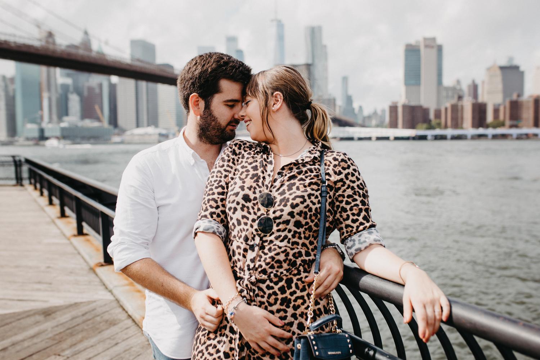 Daisy y Jose - Preboda en NY (Web) 190
