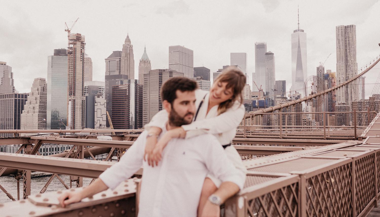 Daisy y Jose - Preboda en NY (Web) 140