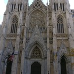 Image de St. Patrick's Cathedral.