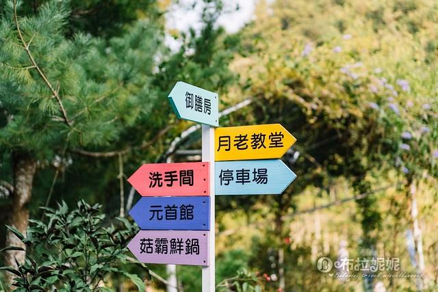 【埔里一日遊景點】4個在地人會推薦你去的埔里一日遊景點!