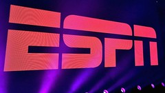 Five Solid Evidences Attending Espn Nfl Tv Contract Is Good For Your Career Development | espn nfl tv contract