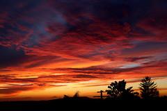 2018_12_14_sb-sunset_127