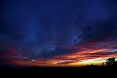 2018_12_14_sb-sunset_140