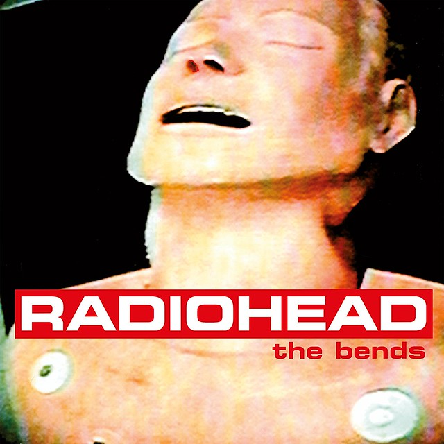 the-bends