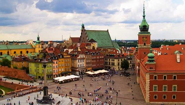 1448 Top 10 Cheapest Cities you should visit in Europe 01