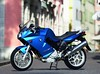 miniature BMW F 800 ST 2010 - 17