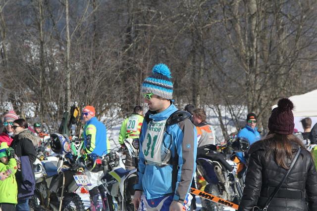 2017 02 11 skijöring gosau 15
