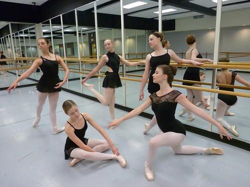 Degnan Ballet