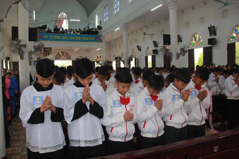 Gx Vinh Giang (13)
