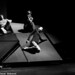 Photo Russell Maliphant - The Rodin Project