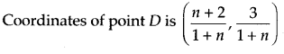 NCERT Solutions for Class 11 Maths Chapter 10 Straight Lines 27