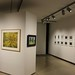 Jim Nawara: Phenomena In Landscape