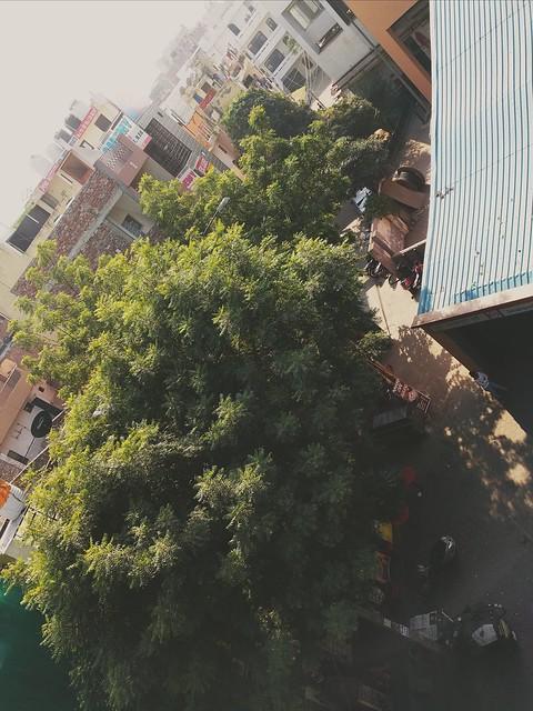 #Photo #Janakpuri #Metro #Delhi #Nish