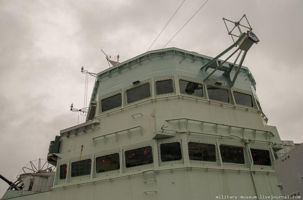 HMS Belfast-261