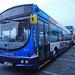Stagecoach MCSL 21261 YJ09 FWK