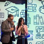 Licenciatura Escuela Biblica Siloe - 04 de Diciembre
