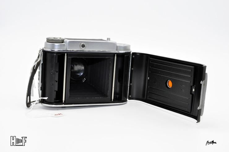1_DSC8612 Franka Solida III