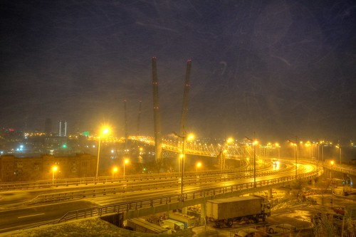 05-11-2018 Vladivostok vol01 (8)