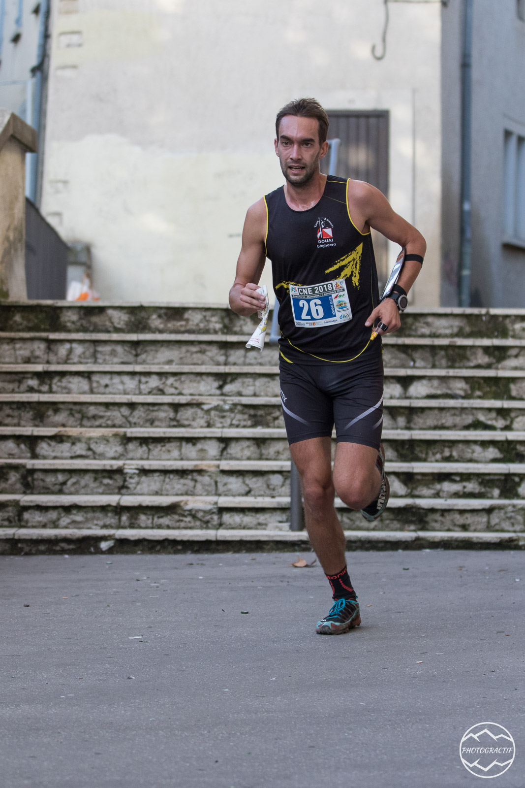 CDF Sprint CO Manosque 2018 (23)