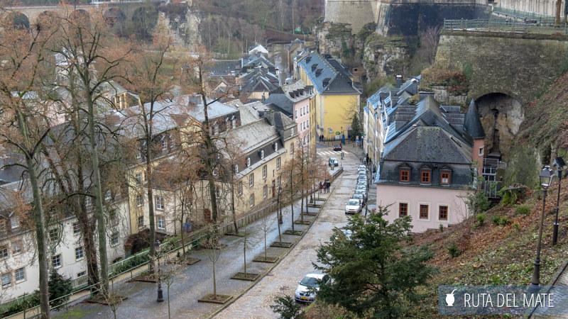 Que ver en Luxemburgo IMG_2351