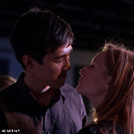 """NYFA Los Angeles - 10/27/2018 - Student Directed Play """"OUR TOWN"""""""