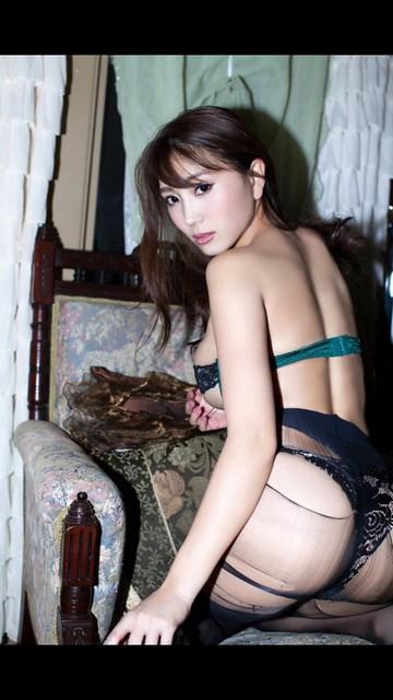 森咲智美28