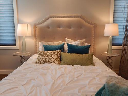 Escoge el mejor colchón para tu descanso