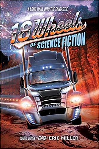 18WheelsofScienceFictionBookCover