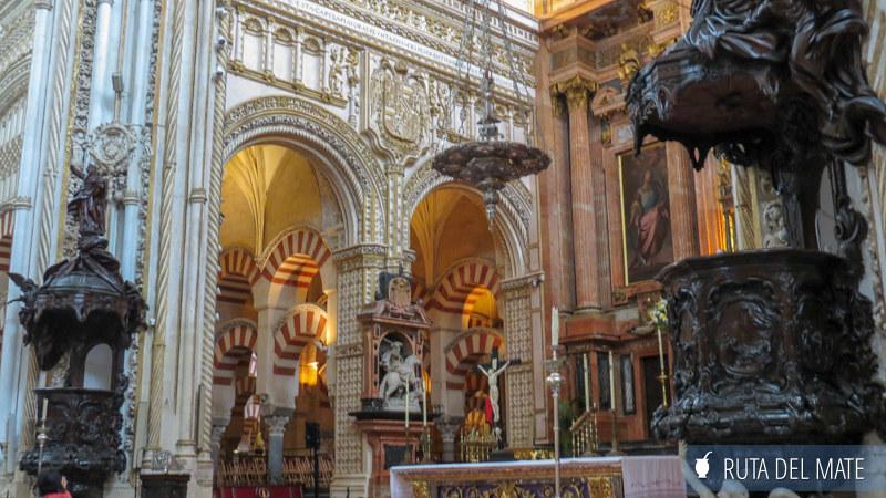 Qué ver en Córdoba IMG_5882