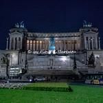 Roma (RM), 2018. - https://www.flickr.com/people/81227945@N00/