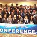 2018 제2차 yCBMC Conference