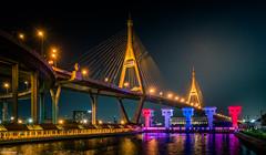 Bhumibol Bridge 5.jpg
