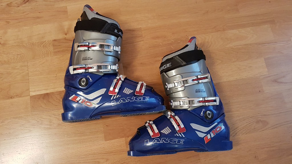 Prodám sjezdové lyže Salomon 24 Hours Race 170 cm - Bazar - SNOW.CZ bed2a8d8228
