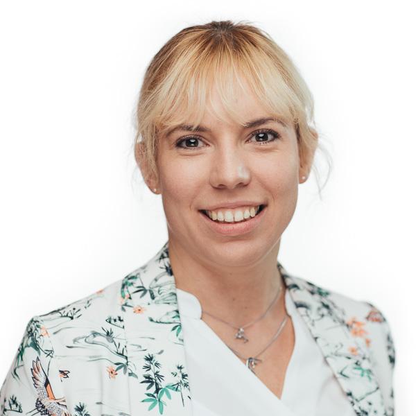 Elise Radeke