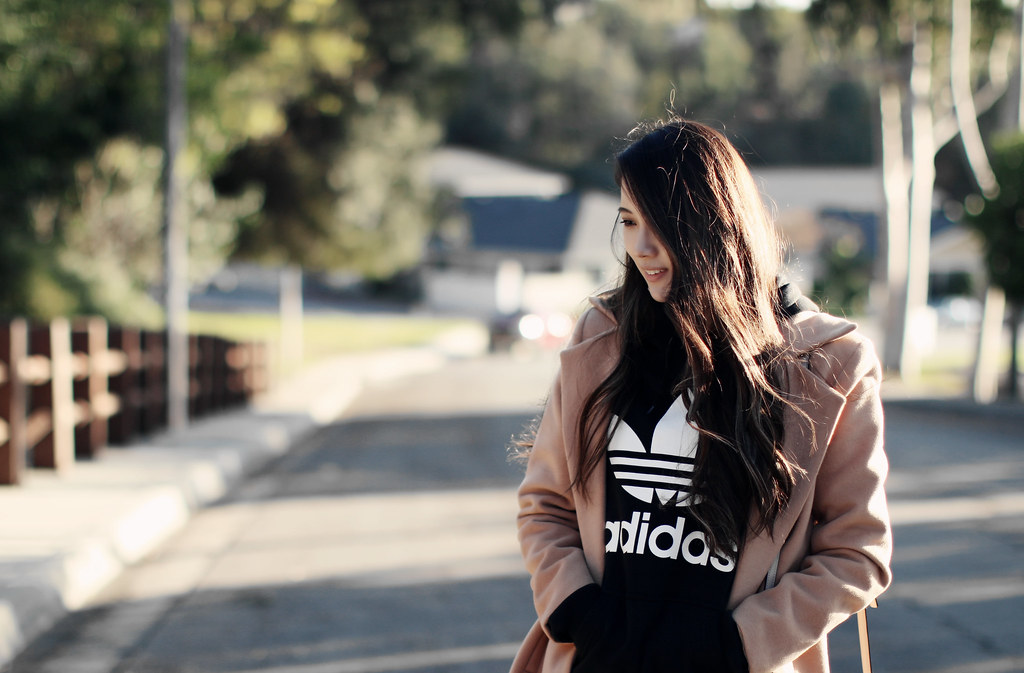 6932-ootd-fashion-style-outfitoftheday-wiwt-missguided-globetrotter-lifewelltravelled-travelersnotebook-adidas-forever21-lookbook-itselizabethtran-clothestoyouuu