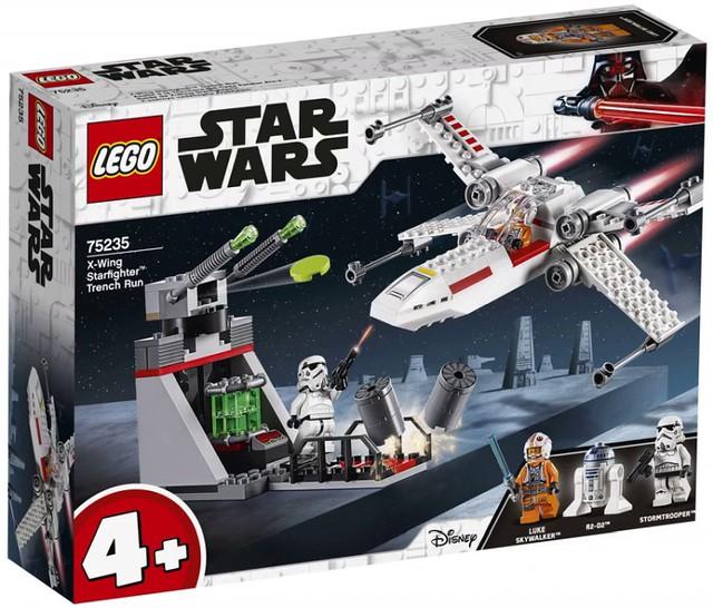 lego star wars 2019 75235 01