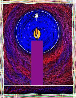 Advent 1 whirl