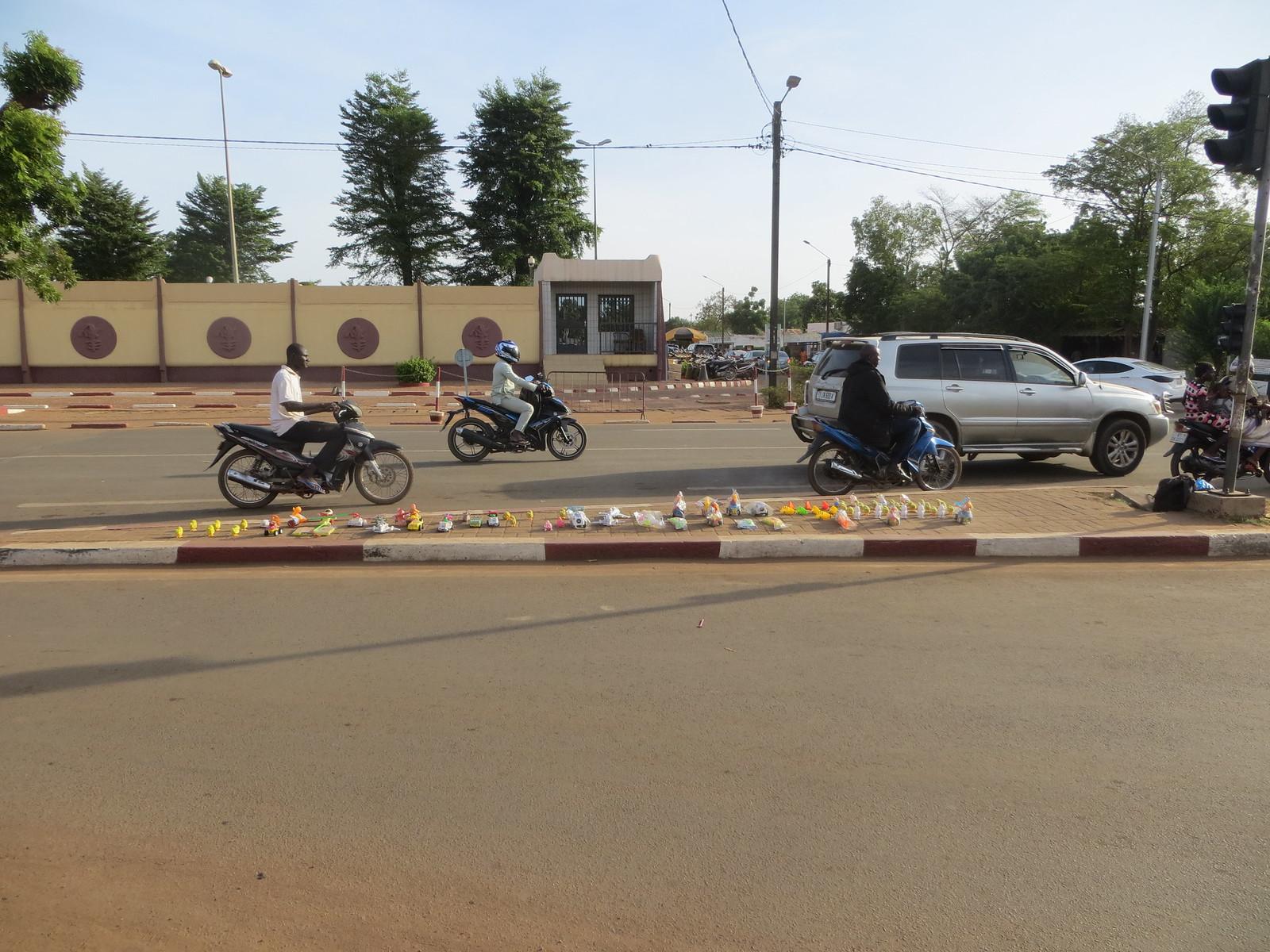 IMG_5621 20181109 Ouagadougou