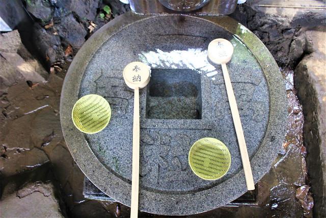 shinagawajinja041