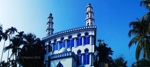 bangladesh mosquepicture mosque muslim islamicpicture islamic