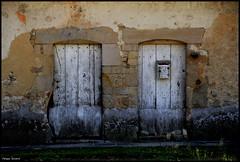 Les Mées (Sarthe)