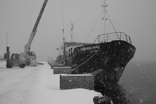 11-12-2018 port of Wakkanai (34)