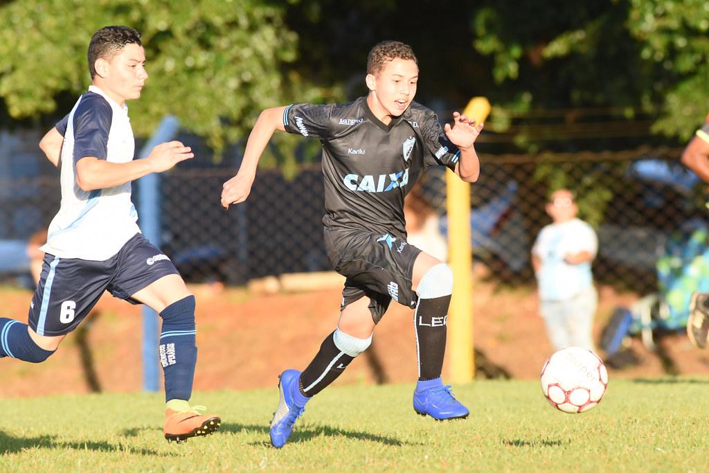 Londrina_Sub-13_11-12-2018_Foto_GustavoOliveira03_