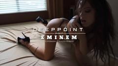 Eminem - Superman (Deficio Remix) deeppoint.tr #enjoymusic