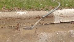 Kevin Oberhouse d.b.a DIVERSIFIED GROUP LLC / Toledo Basement Repair